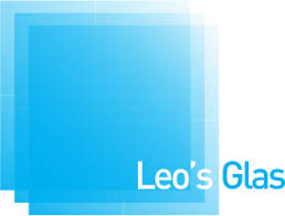 leos-glas-partner