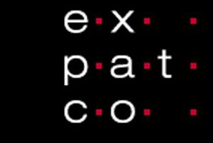 Expatco Zug